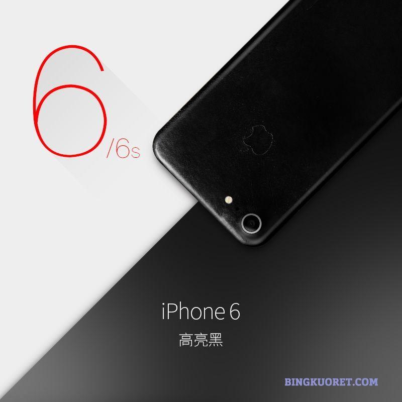 kännykän kuoret iphone 6